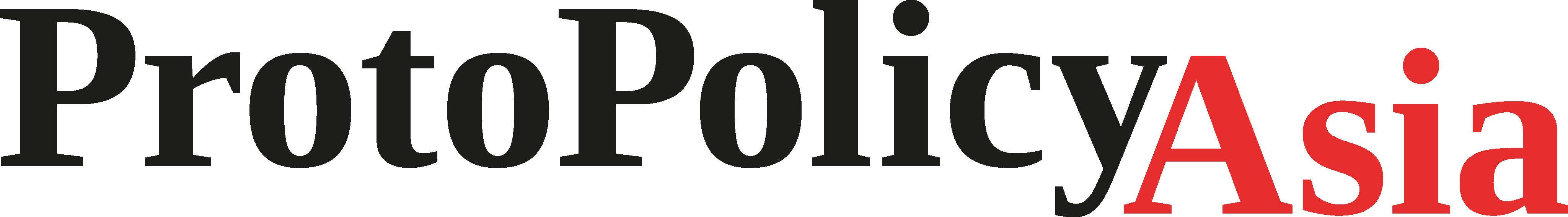 ProtoPolicyAsia